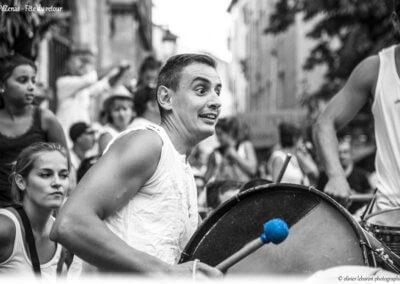 DSC_5670-tambour-bleu