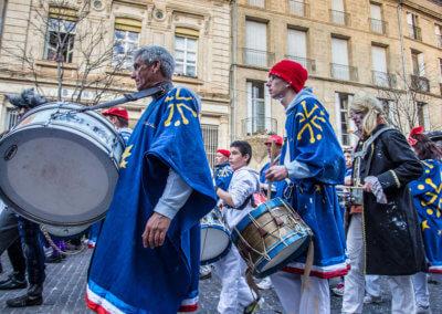 carnaval-musicien-l