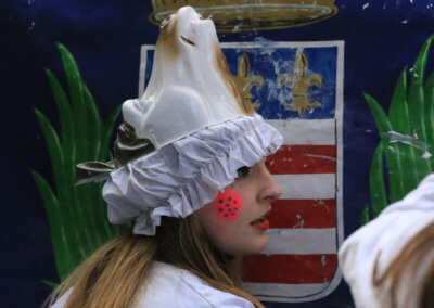 carnaval-pezenas