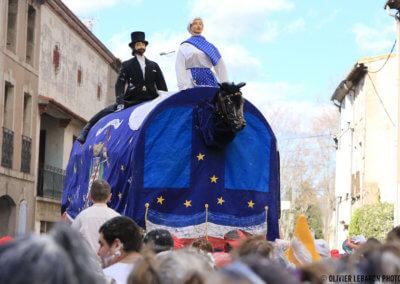 carnaval-poulain-pezenas