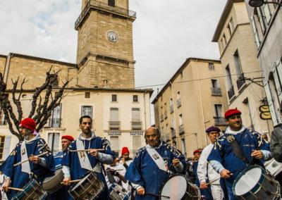 musiciens-carnaval