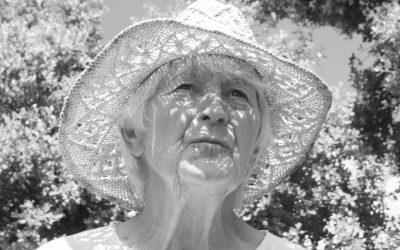 L'AOC Faugères fête la Nature dans son jardin de schiste