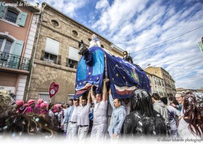 carnaval-poulain-4