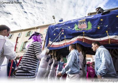 carnaval-poulain-5