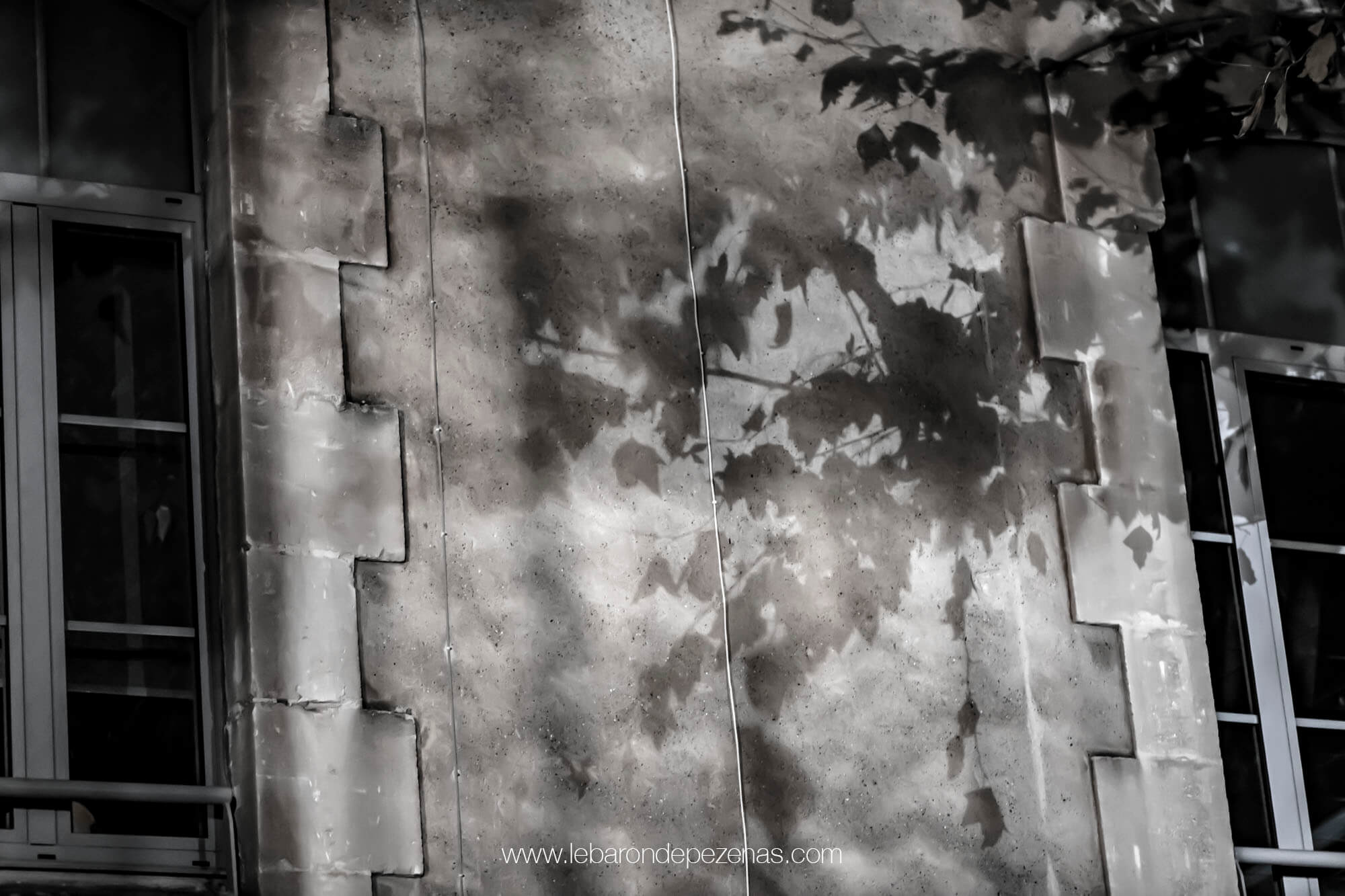 ombre pezenas martror
